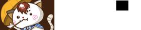 最短お渡しの【はん次郎浦和店】印鑑・名刺・封筒・チラシ・看板・ホームページ作成